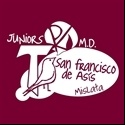Junior M.D. Sant Francesc d'Assis