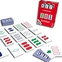Joc de cartes - Set