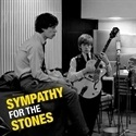 Exposició - Sympathy for the Stones