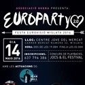 Europarty 3.0