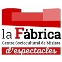 La Fàbrica d espectacles