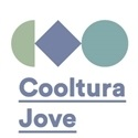 Cooltura Jove lateral