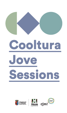Cooltura Jove Sessions